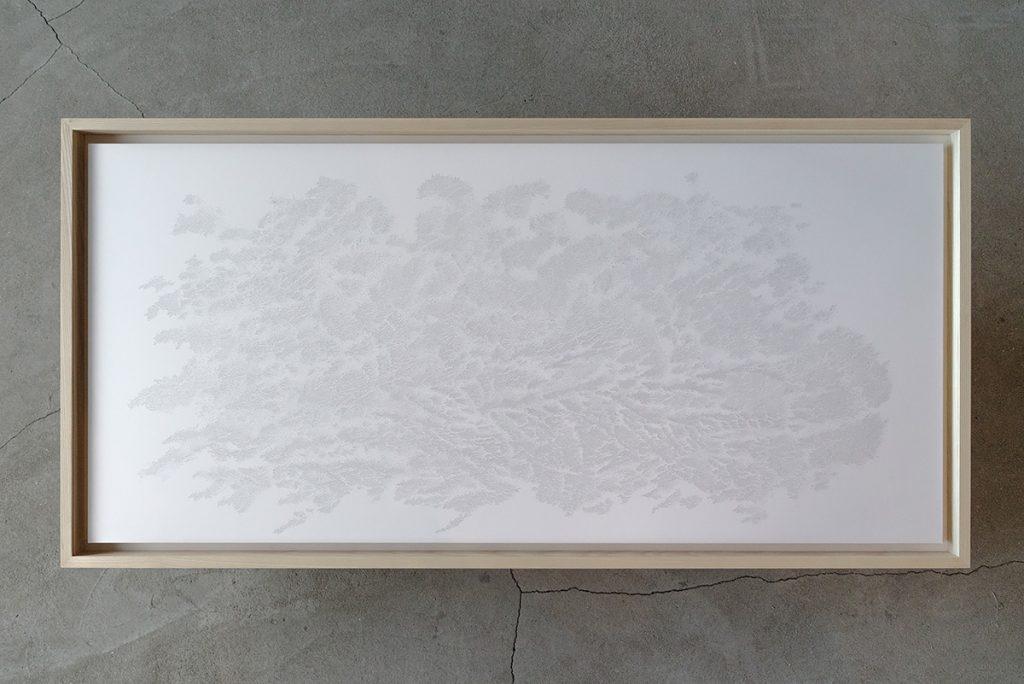 untitled Koji Shiroshita artwork